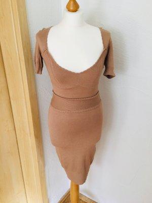 Kleid Elisabetta Franchi Gr. 38