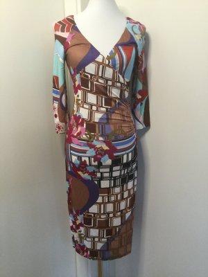 Kleid ELLA SINGH Gr. 34