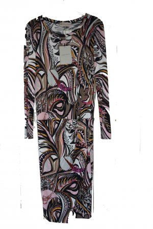 Kleid Emilio Pucci Gr. 36 (IT40)