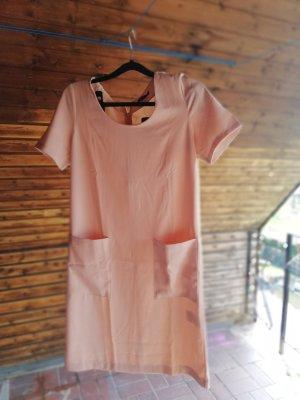 Kleid Esmara Größe 38