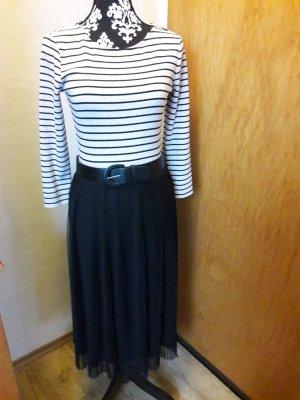 Kleid Esprit Casual look