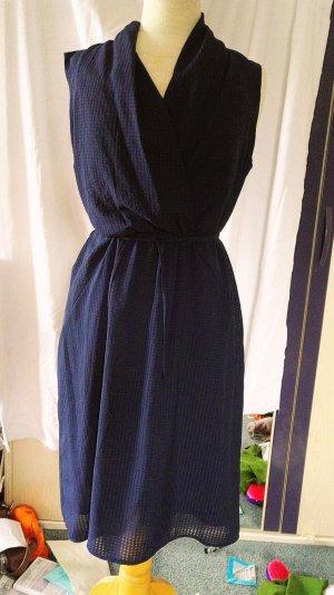 Kleid ESPRIT Collection, Gr. 42, 1x getragen