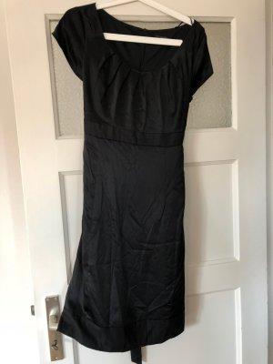 Kleid Esprit Collection, neu