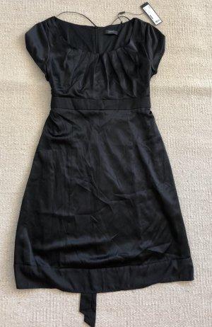 Kleid Esprit Collection, NEU mit Preisschild, 40