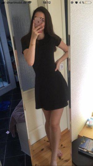 Kleid | Esprit
