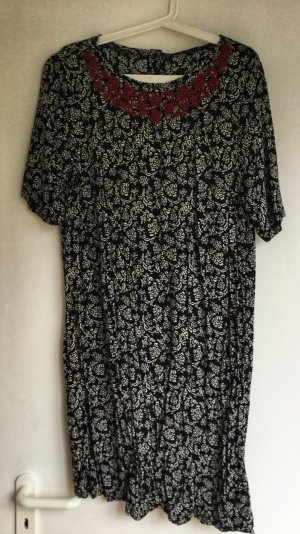 Kleid Esprit edc Gr 42