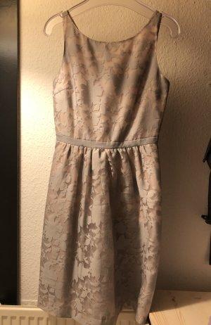 Kleid Esprit