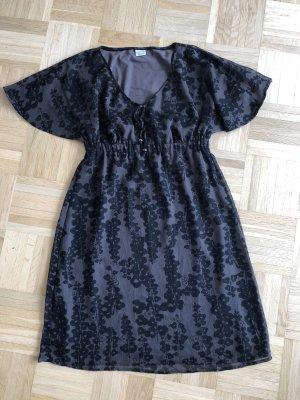Kleid, Esprit, Gr. 36