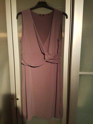 Kleid ESPRIT Gr. XL