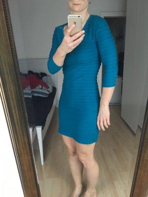 Kleid Esprit Größe S