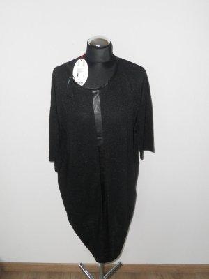 Kleid Esprit neu mit Etikett Gr. S
