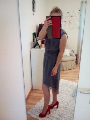 Kleid Esprit Neu mit Pailetten