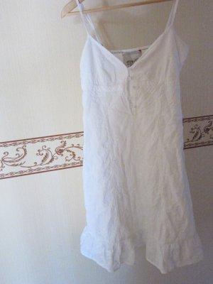 Kleid Esprit, Prinzessinentraum