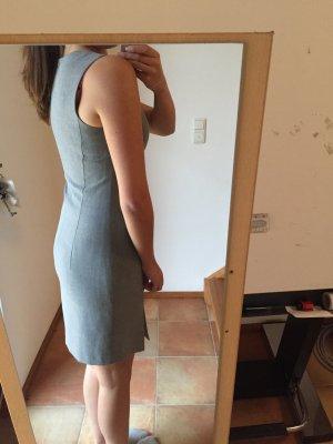 Kleid / Ettuikleid / Business Kleid von Hirsch