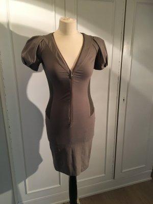 Kleid Etui Style