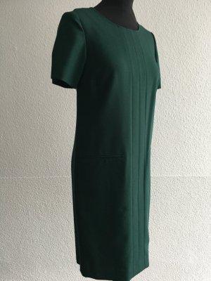 Kleid Etuiform Madeleine NEU Größe
