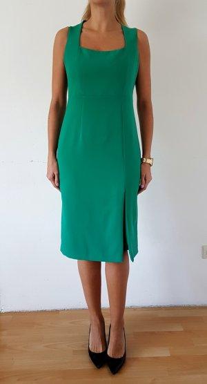 Kleid Etuikleid Bleistiftkleid Gr. 40