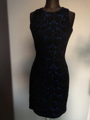 Kleid Etuikleid Gr 34 36 XS von Guess by Marciano