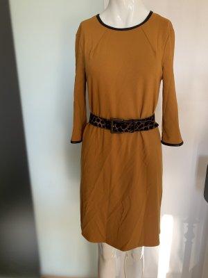 Kleid Etuikleid Gr 36 38 S von Ann Christine