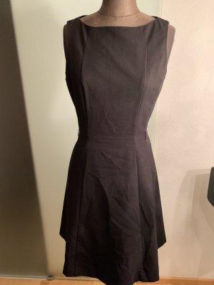 Kleid Etuikleid Gr 38 M von H&M