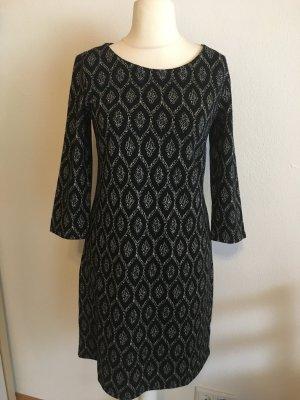 Kleid Etuikleid sexy elegant Abendkleid Business boho Gr. M NEU mit Etikett
