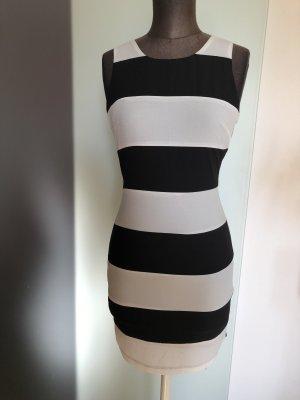 Kleid Etuikleid von Ivivi Gr 34 36 XS