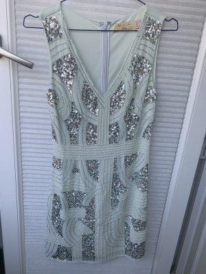 Kleid EU 32