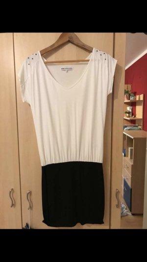 Kleid Even&Odd