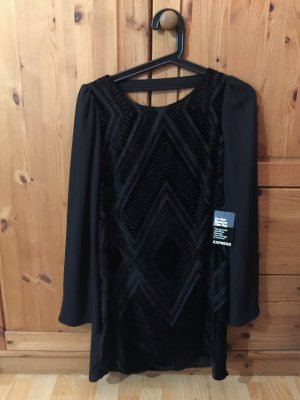 Kleid Express