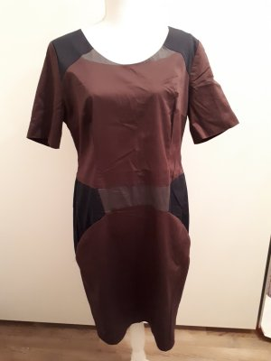 kleid Fashion Hero Kleid