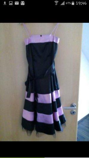 Kleid festlich Gr. 38