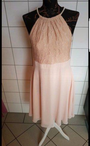 Kleid Festlich Gr. 40
