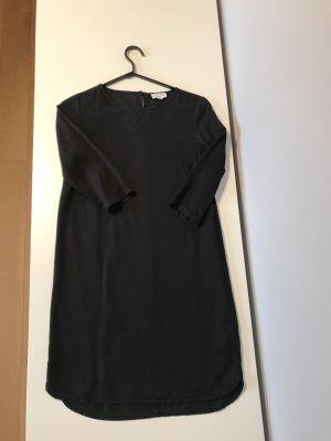 Kleid Fiannaa von Armedangels
