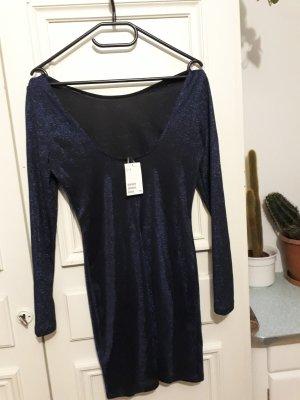 Kleid figurbetont