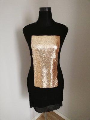 Kleid Firetrap