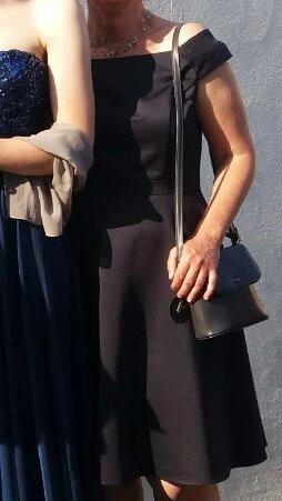 Kleid Florence