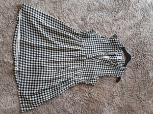 Kleid Forever 21