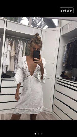 Kleid forloveandlemons