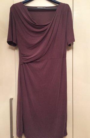 Kleid FRANSA