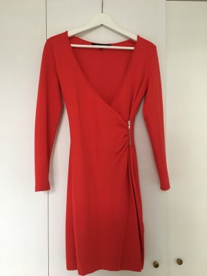 Kleid - French Connection - GR  XS