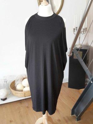 Kleid für Abends oder Strand