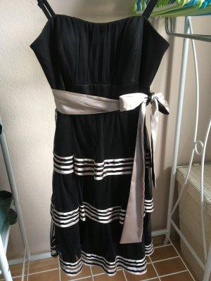 Kleid für Abschlussball oder Abiball