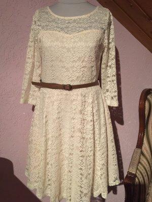 Kleid für alle Anlässe