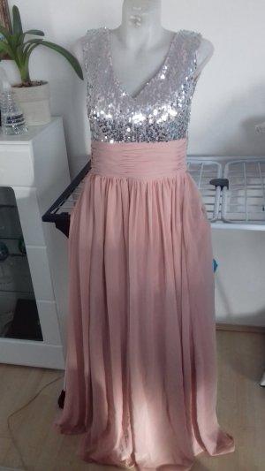 Kleid für Anlässe