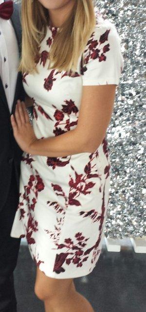 ***Kleid für Anlässe***