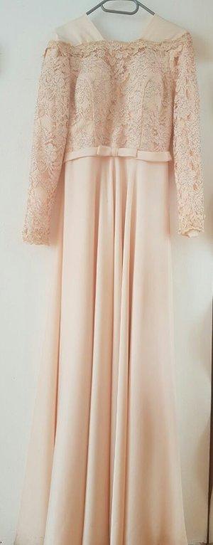 Kleid für Anlässe oder Abschlussball