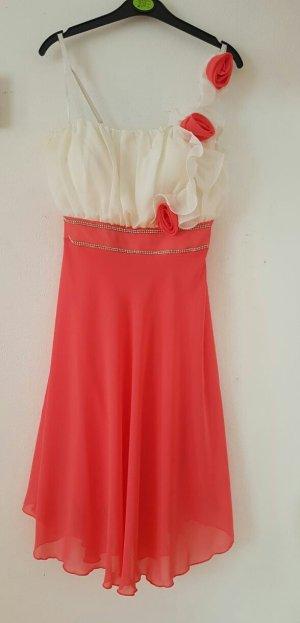 Kleid für Anlässe und Feiern