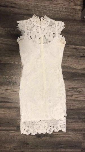 Kleid für besondere Anlässe