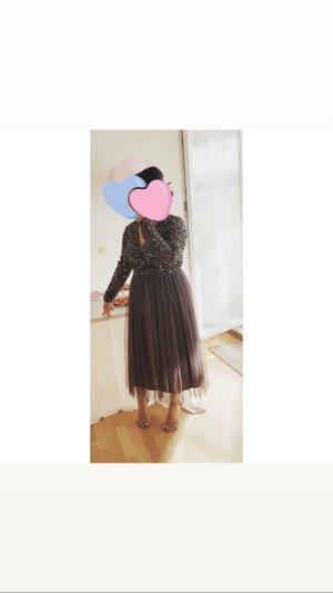 Kleid für besondere Anlässe von Asos