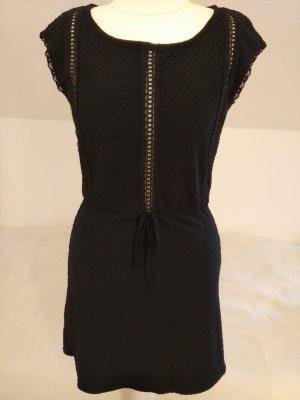 Kleid für Damen in schwarz von Sisters Point Gr. XS NEU und ungetragen!